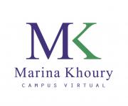 Marina Khoury - Campus Virtual
