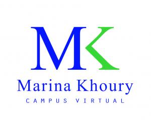 Marina Khoury